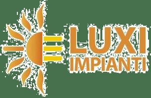 Impianti Elettrici Luxi-Impianti
